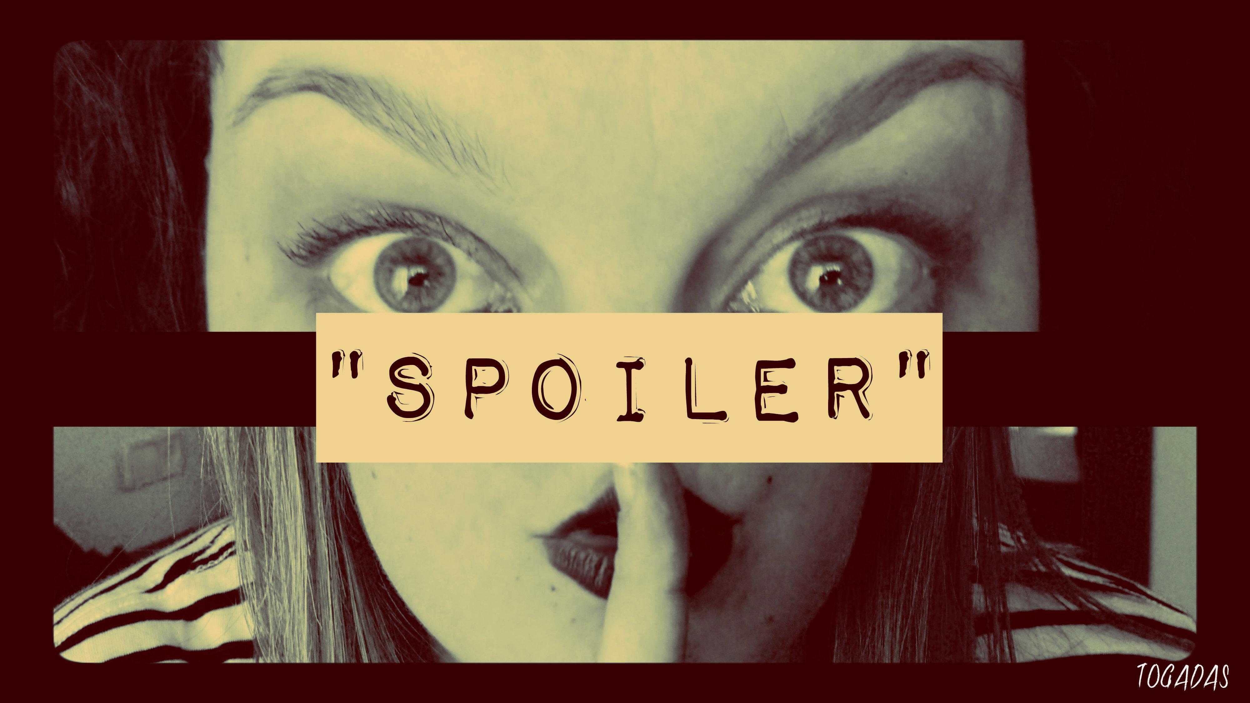 SpoilerFINAL-Togadas-junio16-letrados.diego