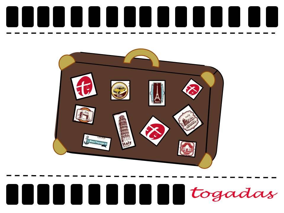 foto maleta