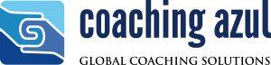 coachin_azul_logo